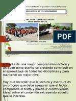 Presentacion Cte Expo