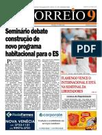 Correio9 ES • 29.08.2019
