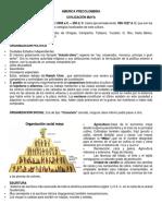 AMERICA PRECOLOMBINA.docx