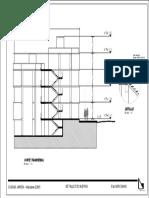 Detalle Escaleras 2.pdf