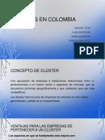sostenibilidad diapositivas.pptx