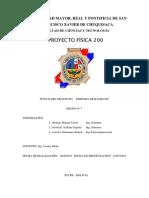 Informe de Transmisor Fm Smovpo-1