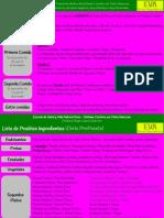 prepuente-color.pdf