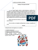 Carta (1).docx