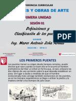 PPT-PUENTES-01.pdf