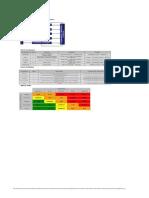 FS REG 01.SIG 01.02 Actividades Administrativas
