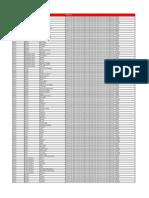 mapa-cobertura-movel.pdf