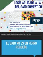 CLASE_1_Farmacologia_Aplicada_GATO.pdf