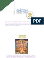 El Hinduismo.pptx