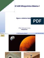 2-gua_sistema_tampo.pdf
