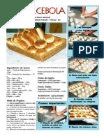 Edoc.pub Receita Pao Cebola