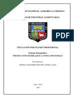 Q02-R853-T.pdf