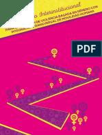 Protocolo Atencion VBG Movilidad Humana.pdf