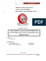 109537592-Informe-Final.docx