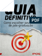 ebook-Como escolher-curso-pos-graduação-IPOG.pdf