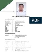 RICHARD BUADA(1).docx