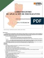 LIBRO_REGISTRO_FERTILIZANTES_20140121.doc