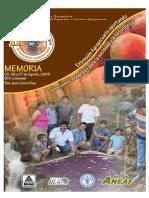 Extension Agropecuaria