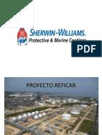 Presentación Industrial Sherwin Williams (1) (1).pdf