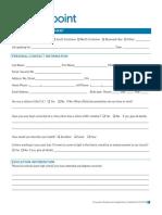 PDF Staff Application07 2018