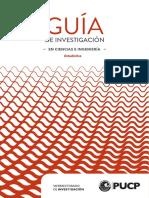 Guia-de-Investigacion-en-Estadistica.pdf