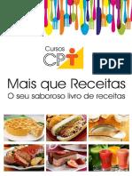 mais-que-receitas-cursos-cpt-atualizado.pdf