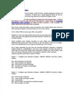 edoc.pub_faa-e-venda-marmitex.pdf