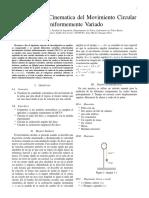 321932501-Reporte-1-Fisica-1-USAC.pdf