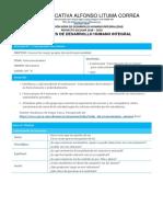 PLANIFICACIÒN HORA DE DESARROLLO HUMANO INTEGRAL 2018-2019.docx