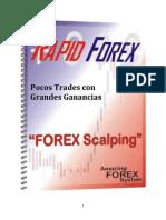 Robert Borowski- Forex Scalping Traduc