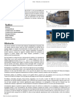 Adobe - Wikipedia, La Enciclopedia Libre