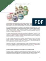 taxonomias problemas de informacion