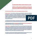Instructivo Reclamacion Ecdf III