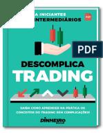 Descomplica Trading E-Book