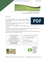 do_20131203_000005729.pdf