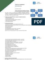 Resumen Estrategia AC.pdf