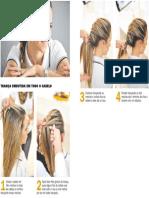 11068088.pdf