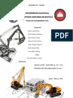 Informe_Metrados_y_Presupuesto[1].docx
