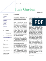 newsletter 30 august 2019 - pdf