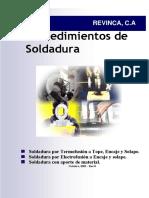 procedimientos de soldadura.pdf
