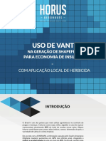 Shapefiles_Horus_Agrotech.pdf
