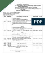 PTS AMHS - MEIRA.odt