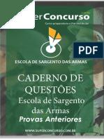 ESsA QUESTOES.pdf