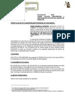 SOLICITA PRESCRIPCIÓN DE PAPELETA 2.docx