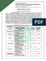 Edital 001 - Edital.pdf