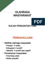 11. Manfaat dan Jenis Aktivitas Fisik yg Sesuai Untuk Masyarakat(1).pdf