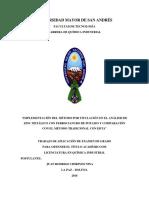 EG-1816-Chirinos Nina, Juan Rodrigo  informe de laboratorio.pdf