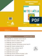 MATEMATICA_1_CUADERNO_3.pdf