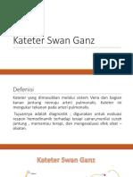 Swan ganz.pptx