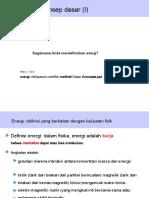 homework termodinamika